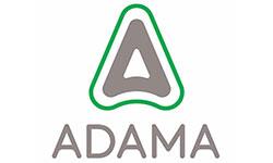 לוגו adama -הדברות השפלה