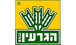 לוגו הגרעין -הדברות השפלה