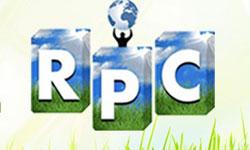 לוגו חברת RPC -הדברות השפלה